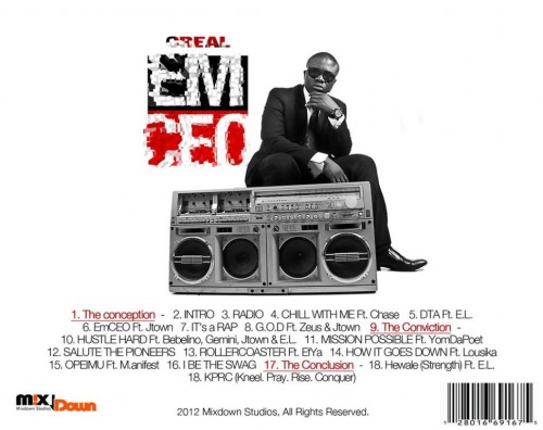 C-Real-EmCEO-500x396