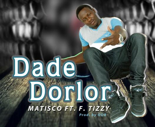 Dade-Dorlor-cover