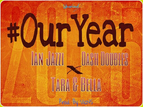 Ian-Jazzi-Our-Year-500x376