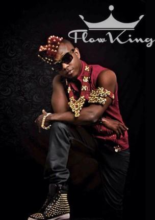 flow-king