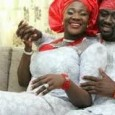 Having A Happy Marriage Is A Woman's Choice – Mercy Johnson