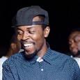 Kwaw Kese thankful for release of remand prisoners
