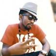 Bisa Kdei is an ungrateful musician – Socrates Sarfo