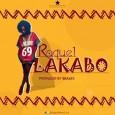 Lakabo ~ Raquel