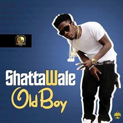 shatta-wale1224