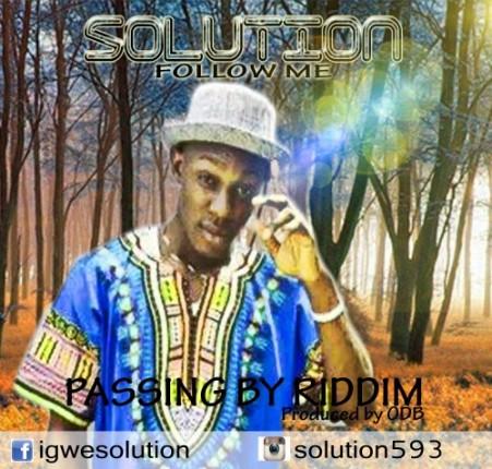 Solution-500x477