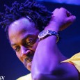 Why I said I was guilty – Kwaw Kese