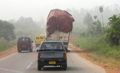 n63umy8lkf_roads_ghana