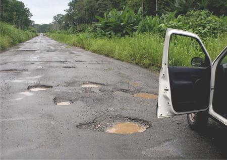 road_potholes