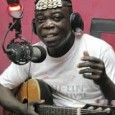 It's Bad To Be A Ghanaian Musician – Ackah Blay