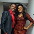 ONLY MY HUSBAND CAN HANDLE ME WELL- OMOTOLA JALADE EKEINDE