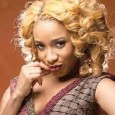 I WAS ADDICTED TO ALABA'S BEND-DOWN-SELECT (FAIRLY USED JEANS) – TONTO DIKEH