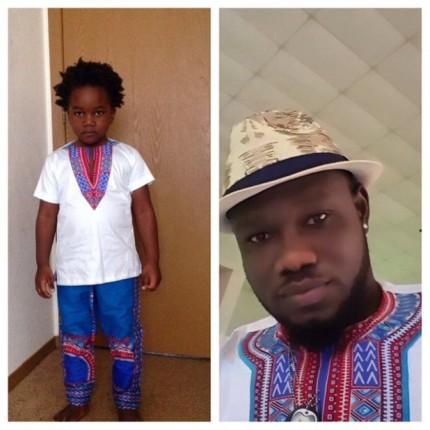 Prince-David-Osei-and-Son2