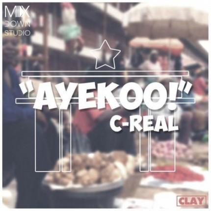 C-Real-Ayekoo-500x500