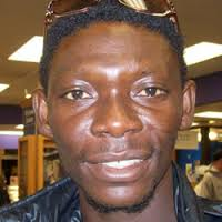 The richest man in ghana