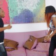 Rapper Edem unleashes acting prowess in new 'Girlfriend' video
