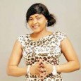I CAN'T MARRY A POOR MAN— ACTRESS