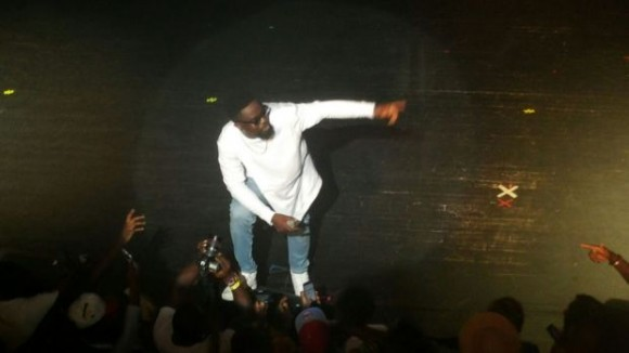 sarkodie-apolo-theatre-7