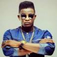 Video: Selebobo drops 'Miracle Girl'