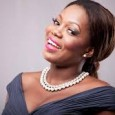 Mzbel Takes Her Panties Off On Camera