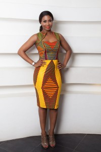 Stylista-GH-Wild-Collection-Lookbook-Bellanaija-March2015001
