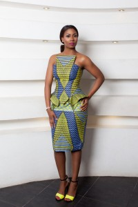 Stylista-GH-Wild-Collection-Lookbook-Bellanaija-March2015011