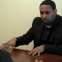 Eritrean-comedy-Gergesh-Interview