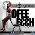 ak-songstress-ofee-f33h-500x500