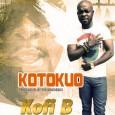 kofi-493x500
