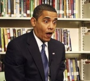 obama_surprised_cropped