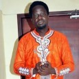 'Russia Will Fight With United States' In 2020 – Ofori Amponsah Prophesies