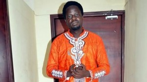 ofori_amponsah_pastor_