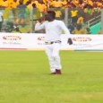 Shatta Wale – Performance at Mo Ibrahim Governance Cup