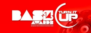 Bass-Awards-14-Logo-1