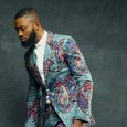 Fame really scares me – Ric Hassani