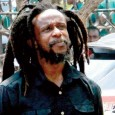 Peace songs rathar brings tension – Ekow Micah