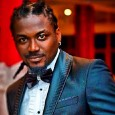 Samini Show off His  cars and house