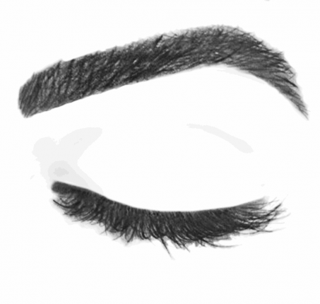 Eyebrows-Drawing-3