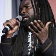 Rocky Dawuni responds to false story on GhanaWeb.