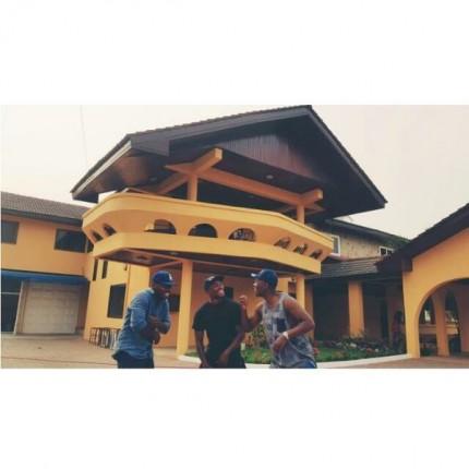 fuse-odg-mansion-in-Ghana2