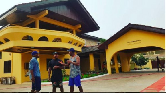 fuse-odg-mansion-in-Ghana4