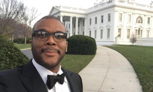 tyler-perry-fires-back-at-critics