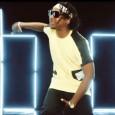 Visual: Yung6ix – For Example, Starring Ushbebe & Juliet Ibrahim ft. Stonebwoy