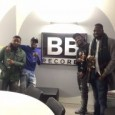 Kwamz & Flava sign record deal with Black Butter Records