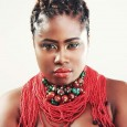 Lydia Forson disappointed at Coco lounge's security personnel