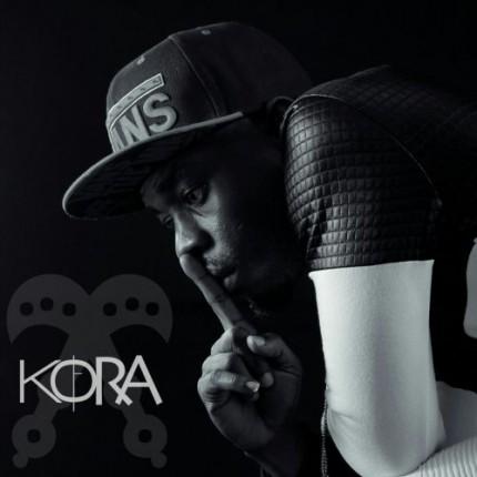 Kora – Twerk