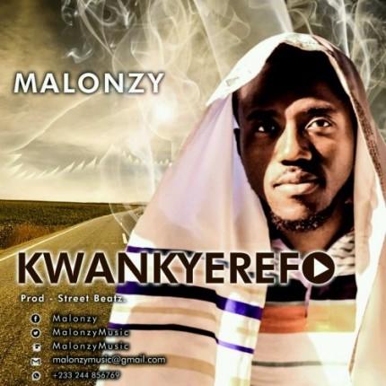 malonzy-kwankyerefo-500x500