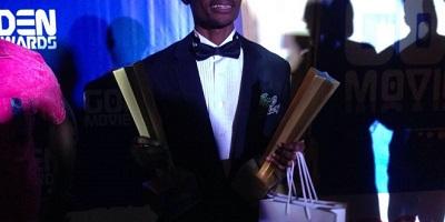 Kenneth Yeboah