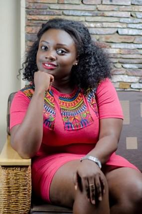Beryl Agyekum, EchoHouse CEO