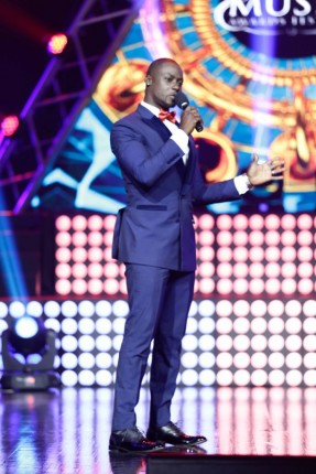 Chris-Attoh-at-2016-Ghana-Music-Awards